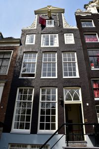 Photo for Amsterdam Canal House