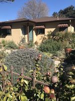 Photo for 2BR House Vacation Rental in Paso Robles, California
