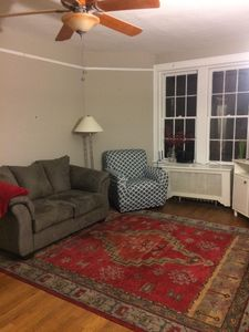 Photo for Historic Fisher Park Condo Available for Monthly Rental