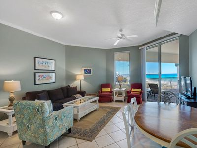 Photo for Dunes Of Seagrove 405A