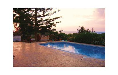 Photo for 3 bedroom accommodation in Pegia Paphos