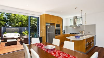 Photo for DAY DREAM, TERRIGAL - PET FRIENDLY, 500 METER WALK TO BEACH, SHOPS & CAFES