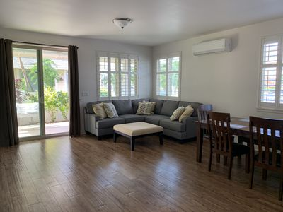 Photo for Beautiful And Comfortable Home