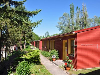 Photo for Villa with 2 bedrooms for 6 people - Reinsberger village
