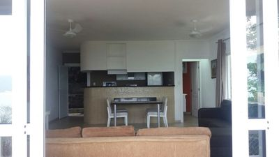 Photo for House in Guarujá Cond. high standard