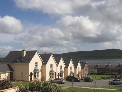 Photo for Dingle Marina Cottages, Dingle, Co.Kerry - 3 Bed - Sleeps 5