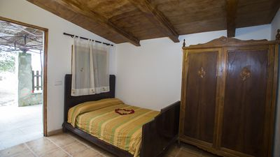 Photo for 2BR Apartment Vacation Rental in Felanitx, PM