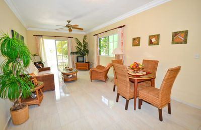 Photo for 1BR Condo Vacation Rental in Punta Cana, East Coast