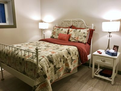 Photo for Easy to DT, cozy & modern