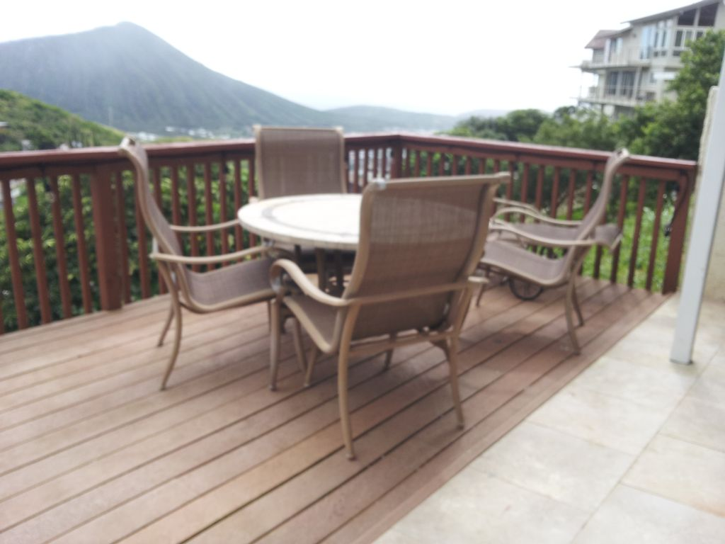 Apartment For Rent By Owner Oahu