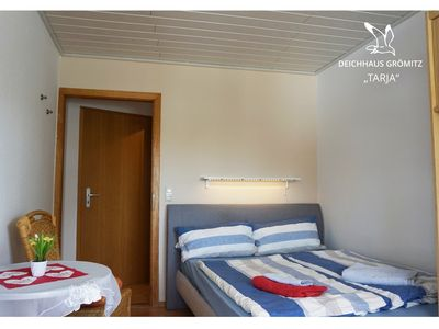 Photo for Double room for 2 guests with 15m² in Grömitz (93088)