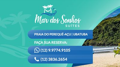 Photo for Perequê Acu Suites - Ubatuba