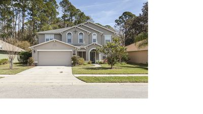 Photo for Stunning 4 bedroom Oasis!