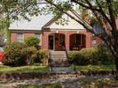 3BR House Vacation Rental in Columbia, South Carolina