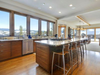 Photo for Eagle Wind Lodge by WLPCO | AMAZING House | Huge Master | Family Fun!