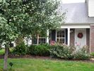 5BR House Vacation Rental in Fishers, Indiana