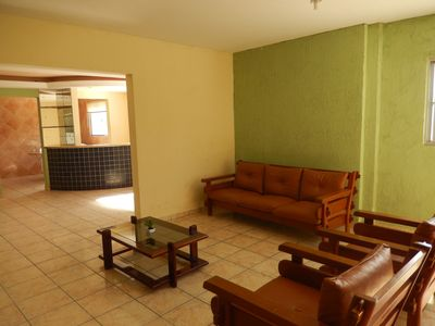 Photo for HOUSE IN CASA CAIADA OLINDA PERNAMBUCO