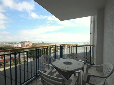 Photo for Holiday apartment Lido delle Nazioni for 1 - 5 persons with 2 bedrooms - Holiday apartment