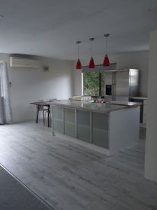 Photo for 4BR House Vacation Rental in Tauranga