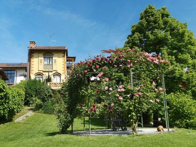 Photo for Vacation home Cascinale Cornalea (AST290) in Asti - 3 persons, 1 bedrooms