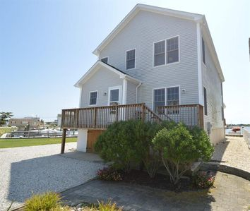 Photo for 3BR House Vacation Rental in Avalon, New Jersey