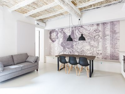 Photo for Campo 13 Holiday Apartment