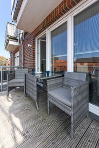 Photo for Apartment Hanseatic city Zwolle - apartment Hanseatic city Zwolle
