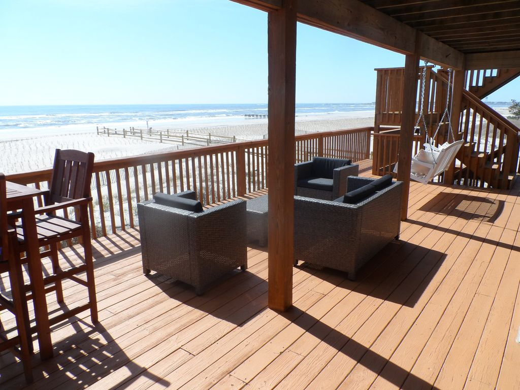 sea isle city senior singles Mar 9, 2018 - find dozens of senior transportation options in sea isle city, nj browse by rates, reviews, experience, and more average rate: $1250/hr.