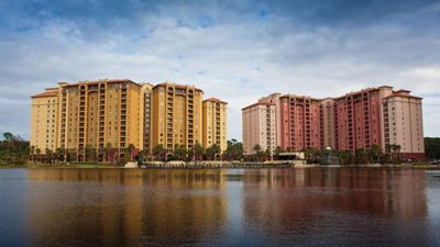 Photo for --Huge Discounts On Disney's Bonnet Creek Resort--