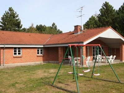 Photo for 10 person holiday home in Rødby