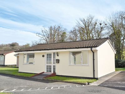 Photo for 2 bedroom property in Liskeard.