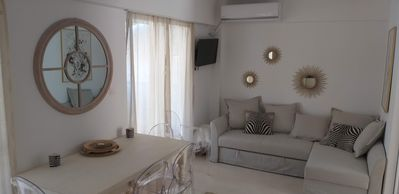 Photo for The Mirror Apartment with large veranda