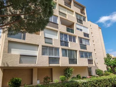 Photo for Apartment Calypso in Saint Cyprien - 2 persons, 1 bedrooms