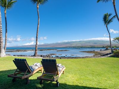 Photo for Puako 10, Beautiful Big Island Home