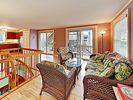 3BR Condo Vacation Rental in Provincetown, Massachusetts