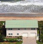 Great property for our group! Loved being on the beach in a very comfortable property.