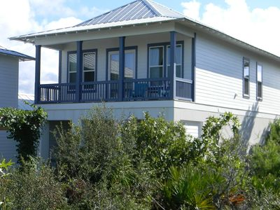 Photo for ***DISCOUNTS FOR EXTENDED STAYS** Modern upmarket home in Seacrest Beach