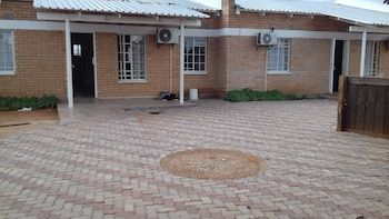 Photo for Haithoms Self Catering Palapye