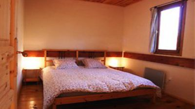 Photo for 1BR House Vacation Rental in Asque