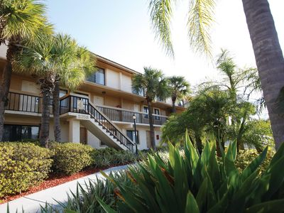 Photo for Luxury Condo Resort 1 Mile From Universal w/ Pool, WiFi & More
