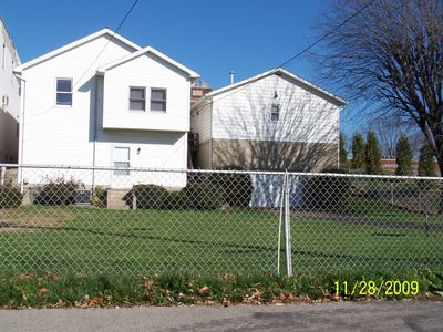 Photo for 1BR Apartment Vacation Rental in Lawrenceburg, Indiana
