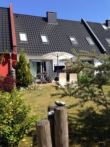 Photo for 1BR House Vacation Rental in Pruchten
