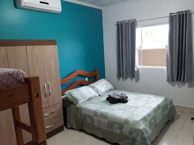 Photo for House for rent in Bayswater