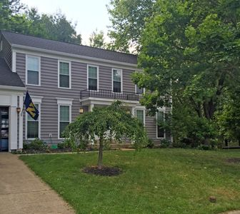 Photo for 5BR House Vacation Rental in Annapolis, Maryland