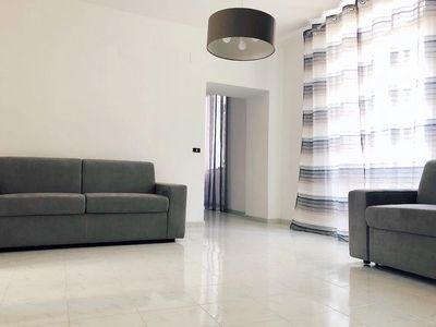 Photo for Homerez last minute deal - Nice apt in Maiori and Wifi