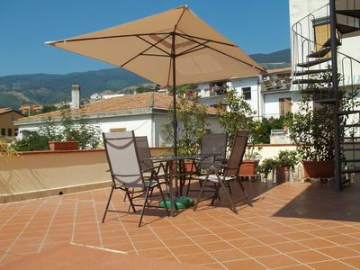 Photo for Offer / Discount Holiday House 2 Summer special modern apartment