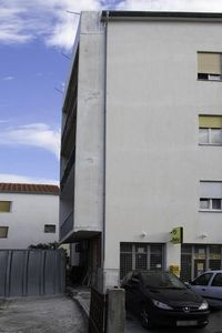 Photo for Apartment in Stobreč (Split), capacity 4+1