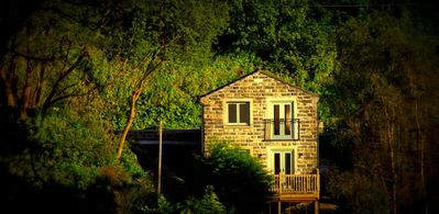 Photo for A Stylish And Comfortable Base In Hebden Bridge