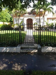 Photo for Charming historic 1926 Spanish Mission Home