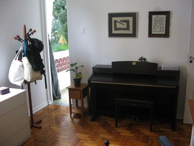 Photo for Apartment for rent in Botafogo - Rio de Janeiro
